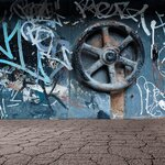 DoudouSDesign_UrbanZone (3).jpg