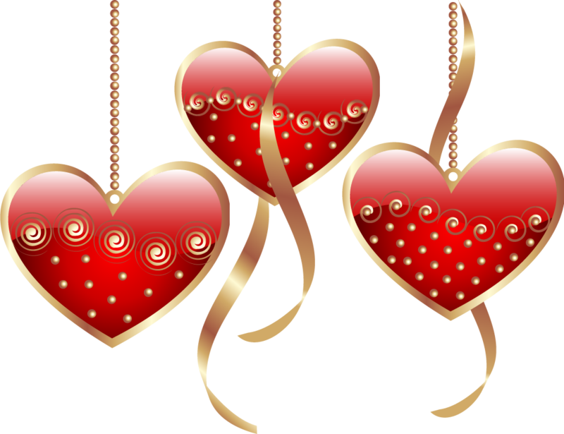 Valentine ClipArt set4 167.png