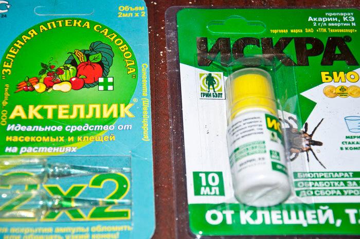 фитолавин 300 инструкция по применению - фото 11