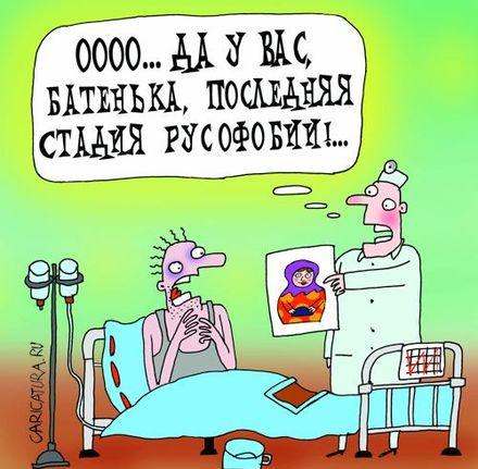 https://img-fotki.yandex.ru/get/9813/11206178.5ca/0_f1a32_1cae9444_orig