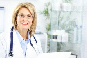Медицина приходит к каждому — уже онлайн