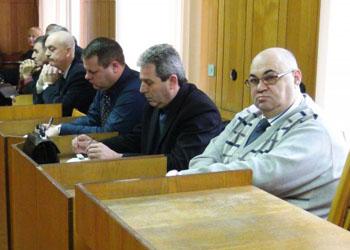 Коммунальные службы Бельц обсудили текущие проблемы