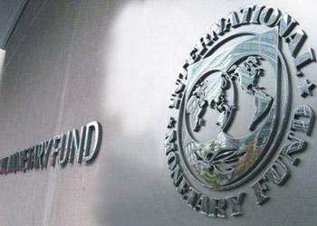 Молдавским властям не удалось договориться с МВФ