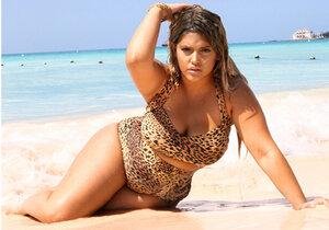 Купальники Amarea – эффектная пляжная одежда