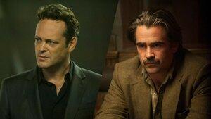 Компания HBO показала новый трейлер «Настоящего детектива»
