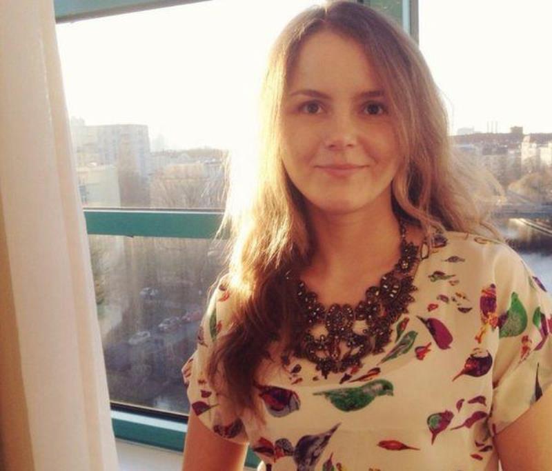 Знакомства с русским швеция