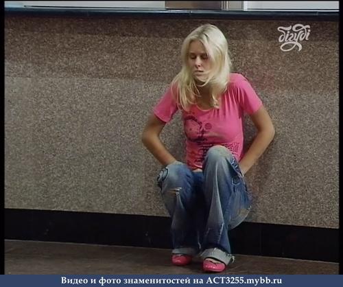 http://img-fotki.yandex.ru/get/9813/136110569.2c/0_149755_90a0d458_orig.jpg