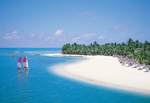 Маврикия: нюансы и особенности экзотического отдыха