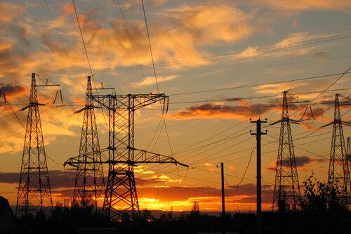 Как получить необходимую электрическую мощность
