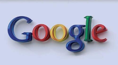Повышение траста и популярности сайта