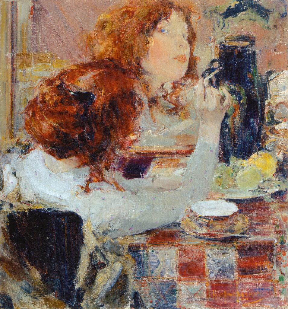 Золотые волосы (1914).jpg
