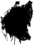 6 (92).png