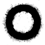 6 (120).png