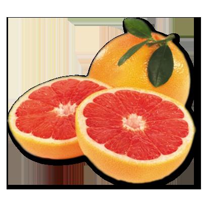 грейпфрут аромашарм
