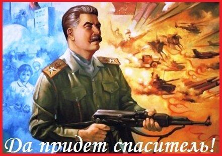 http://img-fotki.yandex.ru/get/9813/214811477.2/0_144212_ab5b78e6_L.jpg height=310