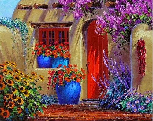 oleos-de-flores-con-espatula.jpg