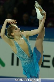http://img-fotki.yandex.ru/get/9813/240346495.3e/0_e0843_d640932c_orig.jpg