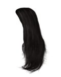 hair_PNG5630.png