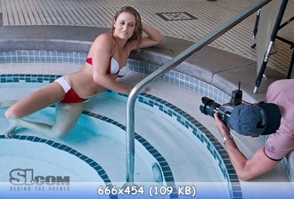 http://img-fotki.yandex.ru/get/9813/247322501.0/0_162b5c_200805ce_orig.jpg