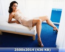 http://img-fotki.yandex.ru/get/9813/247322501.11/0_1635e1_30283600_orig.jpg