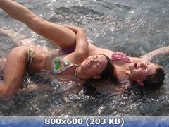 http://img-fotki.yandex.ru/get/9813/247322501.1b/0_1650bc_98c650ee_orig.jpg