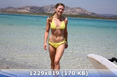 http://img-fotki.yandex.ru/get/9813/247322501.1c/0_1650e0_e750a519_orig.jpg