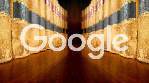 google-legal2-name-fade-ss-1920-800x450.jpg