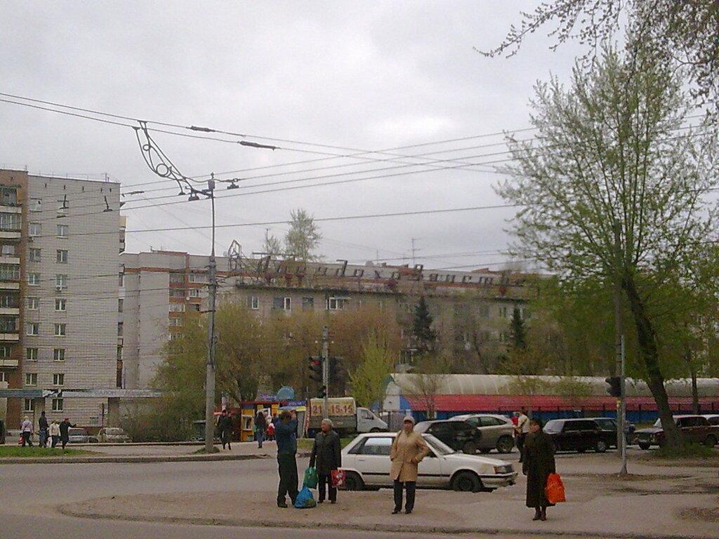 http://img-fotki.yandex.ru/get/9813/29366352.3/0_a0c25_d581f36f_XXL.jpg