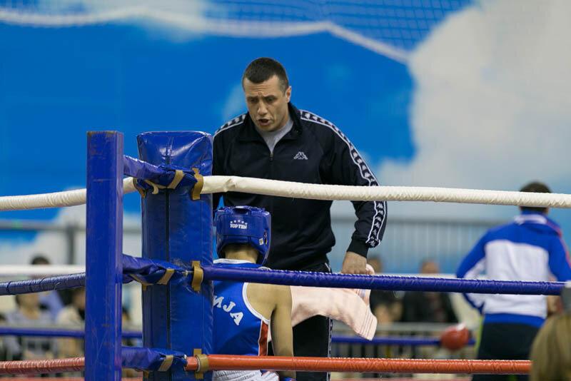 Анапа фото бокса