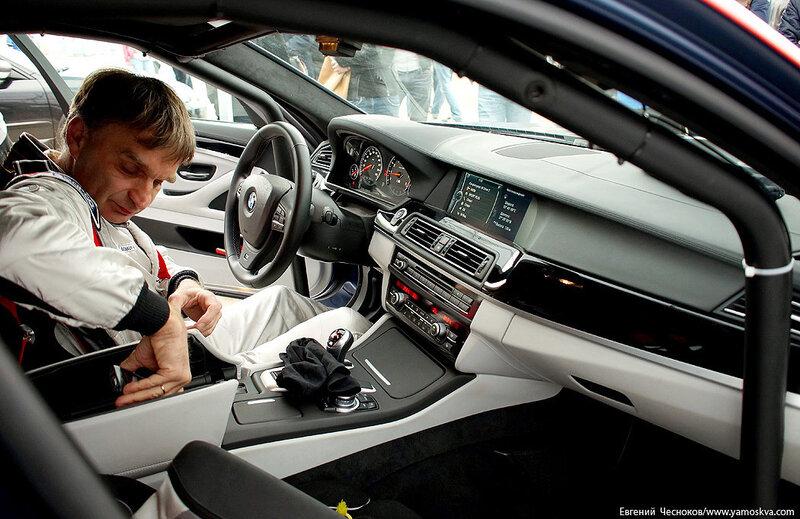05. Крылатское. Rally Masters Show. 20.04.13.026..jpg