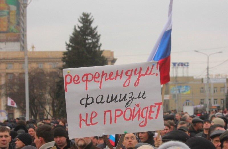 http://img-fotki.yandex.ru/get/9813/36058990.2b/0_e0b25_f99b83a8_XL.jpg