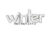 Winter_Wonderland_Natali__card09 (1).png
