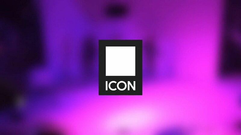 Клуб ICON