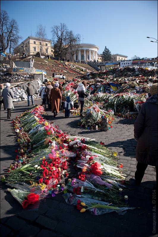 http://img-fotki.yandex.ru/get/9813/85428457.45/0_1703a0_53bceac8_orig.jpg