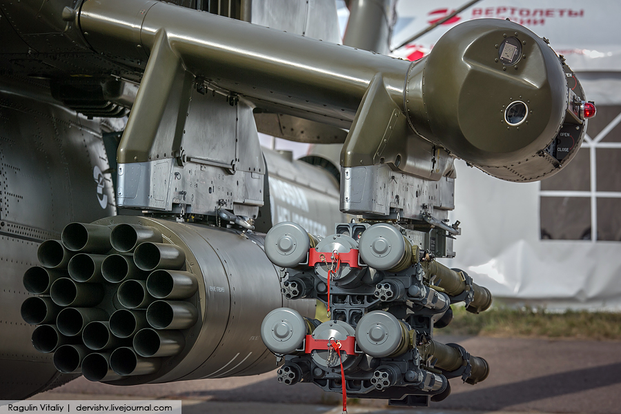 MAKS-2015 Air Show: Photos and Discussion - Page 3 0_dd0a9_d5cad649_orig