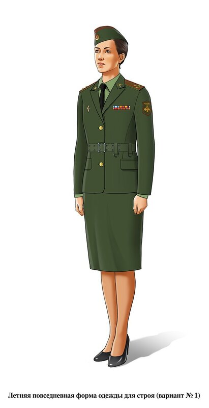 Russian Military Uniforms and Clothing - Page 2 0_123f30_ad1cc168_XL