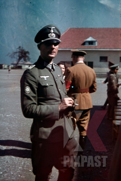 stock-photo-major-of-the-134th-mountain-troopers-division-in-landeck-austria-1941-pontlatz-kaserne-11324.jpg