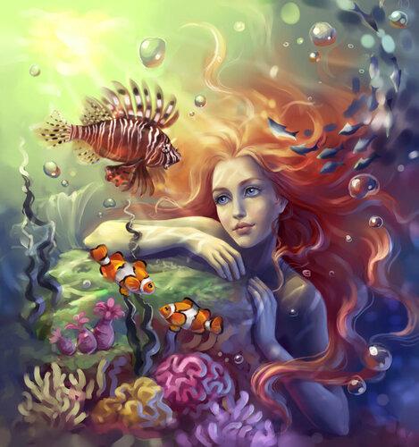 mermaid_by_sharandula-d3d1wmu.jpg