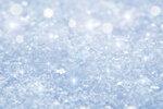 Snow (1).jpg