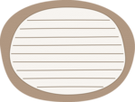 damayanti_my_cookbook_labels_2.png