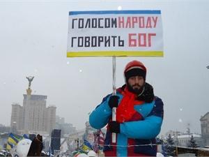 http://img-fotki.yandex.ru/get/9814/130422193.1fd/0_df7f2_f4a29b40_orig