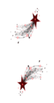 Red Stars clip art.png
