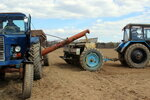 1. Аграрии Тверской области получат около 500 млн рублей на проведение весенних полевых работ.jpg
