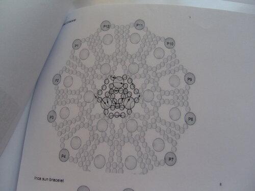 SN153712.JPG