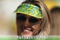 http://img-fotki.yandex.ru/get/9814/14186792.16/0_d88b9_8b85e112_orig.jpg