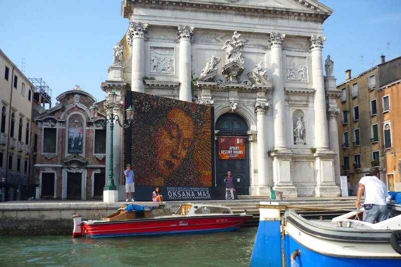 Италия  2011г.  27.08-10.09 850.jpg