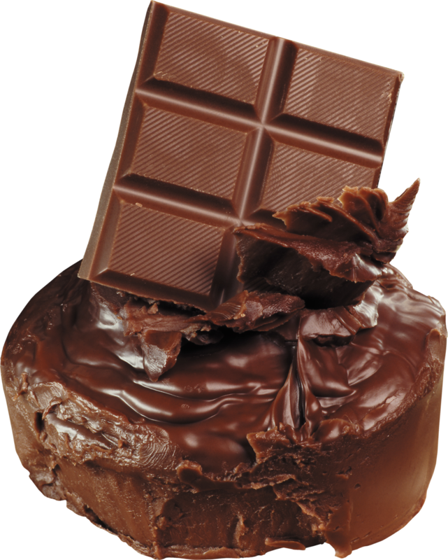 Petoos_Coffee and Chocolate_el (12).png