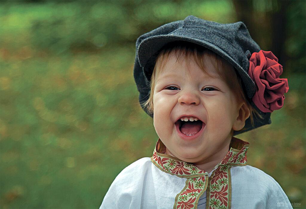 Фотографии для статуса для детей
