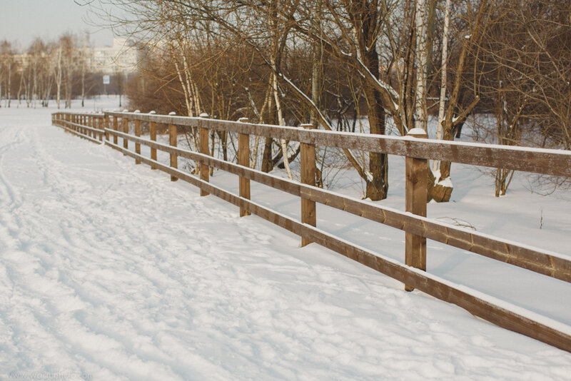 winter_park_kolomenskoe