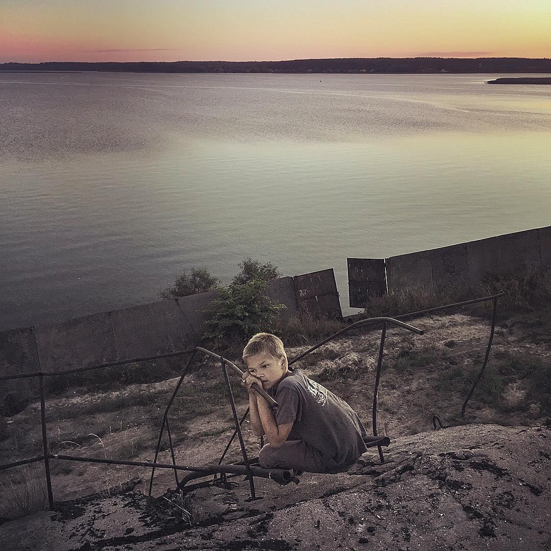Фотограф из Пскова получил премию за лучшие фото в Instagram 0 144630 9af2d4df orig